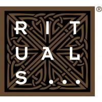 RITUALS BY HAPPY BOX