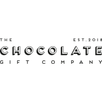 THE CHOCOLATE GIFT COMPANY