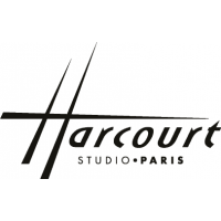 Studio Harcourt Paris