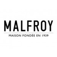 MALFROY