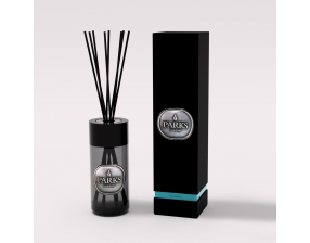 Platinum 200ml Diffuser