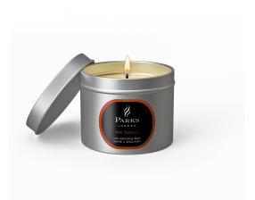 Compact Candle 1 Wick Anti-Tobaco