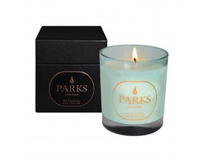 Moods Special Edition Lemongrass & Mint 1 Wick Candle