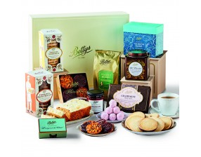 The Montpellier Gift Box