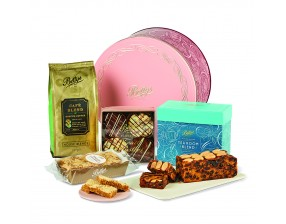 Taste of Betty Gift Tin