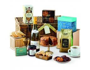 The Ilkley Hamper