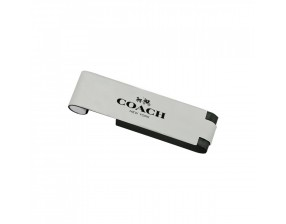 Case USB Flashdrive