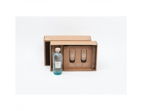 Harris Highball Serve Gift Set