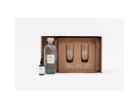 Harris Highball Serve Plus Gift Set