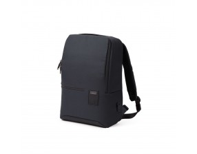 TRACK BACKPACK SIMPLE