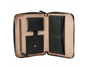 Travel Tech Folio