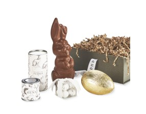 The Easter Collection Grande