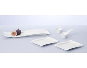 NewWave Antipasti Set 5pcs