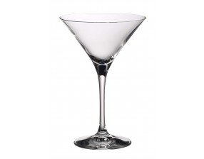 Purismo Bar Martini/cocktail glass Set 2 pcs 175mm