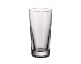 Purismo Bar Highball glass Set 2 pcs 165mm