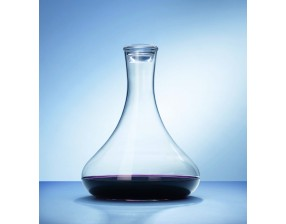 Purismo Wine Red wine decanter 266mm