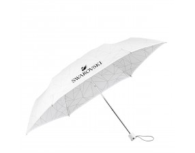Umbrella, white