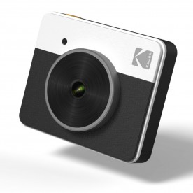 Instant Square Camera Retro WIDE