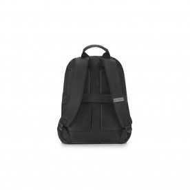 Business Backpack Large