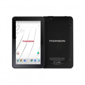 7'' Android Tablet